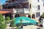 Мини-отель Rooms Palma