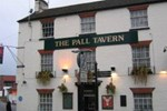 Отель The Pall Tavern