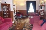 Отель The Grapes Hotel
