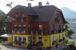 Отель Panoramahof Gupf