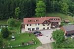 Мини-отель Gasthaus-Pension Persch