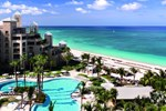 Отель The Ritz-Carlton Grand Cayman