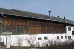 Апартаменты Bauernhof Gehri
