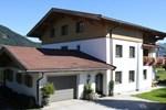 Гостевой дом Faustlinghof