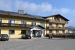 Отель Gasthof s'Schatzkastl