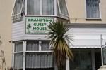 Мини-отель Brampton Guest House