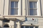 Admiral Guest House