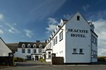 Отель Seacote Hotel