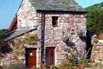 Апартаменты Bridge End Farm Cottages