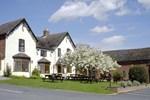 Отель The Admiral Rodney Inn