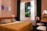 Отель Park Hotel California