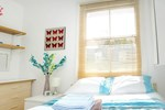 Bayswater Serviced Apartments