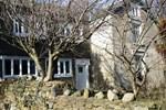 Гостевой дом Roosecote Guest House