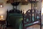 Мини-отель Brae House Bed and Breakfast