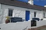 Апартаменты Aberdaron Holiday Cottage & Lodge