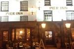Мини-отель The Pier Inn