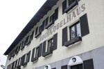 Отель Hochkogelhaus