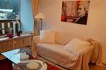 Апартаменты Mozart's Inspiration