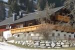 Haus Hartl