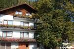 Гостевой дом Gasthof Trattner Pension Waldhof