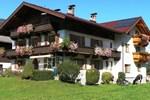 Гостевой дом Ehstandhof