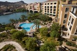 Aston MonteLago Village Resort Lake Las Vegas