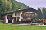 Гостевой дом Haus Stüttler/Duchscherer