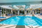 Отель Ibis Sete Balaruc Les Bains