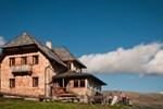 Гостевой дом Alexanderhütte