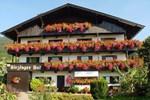 Гостевой дом Hirzingerhof