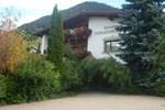 Gästehaus Vergissmeinnicht