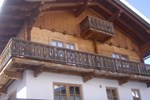Апартаменты Ferienhaus Aussermoscher