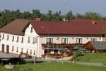 Отель Gasthof Einfalt