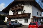 Appartements Schranzhofer
