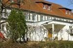 Ennstalerhof