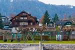 Отель Schweizerhof am See