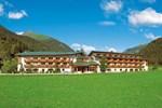 Отель Defereggental Hotel & Resort
