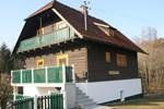 Апартаменты Ferienwohnung Fischinger