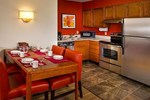 Отель Residence Inn Baltimore BWI Airport