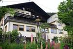 Отель Gasthof Luggau