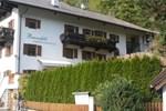Brunnfeld Ferienwohnungen