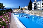 Hotel Zorna - Все включено