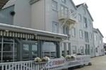 Отель Galeasen Hotel
