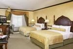 Отель Ayres Suites Yorba Linda