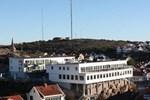 Апартаменты Hotell Kungshamn