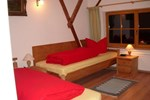 Гостевой дом Hotel garni Badenmühle