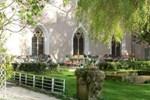Gasthof Kloster Seligenporten