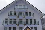 Hotel Haus am Stein
