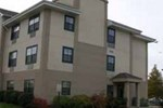 Extended Stay America Washington, D.C. - Alexandria