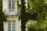 Отель Logis L'hermitage